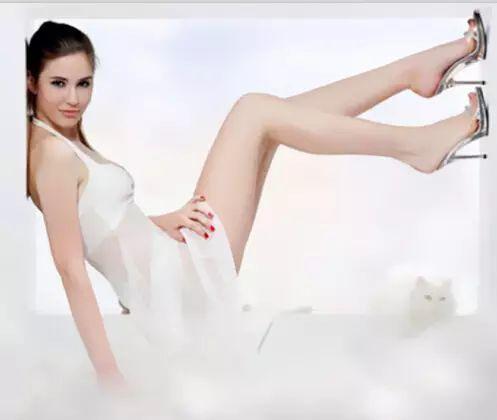 生活百科:怎么瘦腿最快最有效知识!