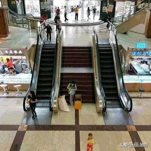 广州荔湾广场真的这么邪门么?到底真的有没有八棺镇邪的说法?