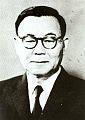 韩国历任总统的结局看法;分享韩国历任总统的结局