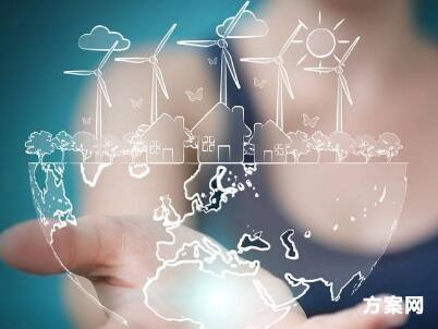 头条热点:企业网络广告策划案例