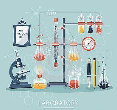 化学工程专业有啥价值