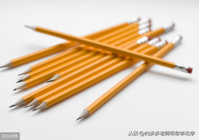 2b是铅笔_hb和2b铅笔的区别是什么,解说各种b铅笔的差别-闻蜂网