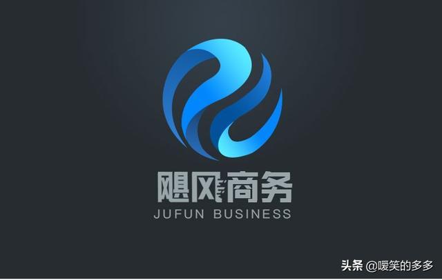 经常来往香港澳门的人士,为什么需要办理商务签证?
