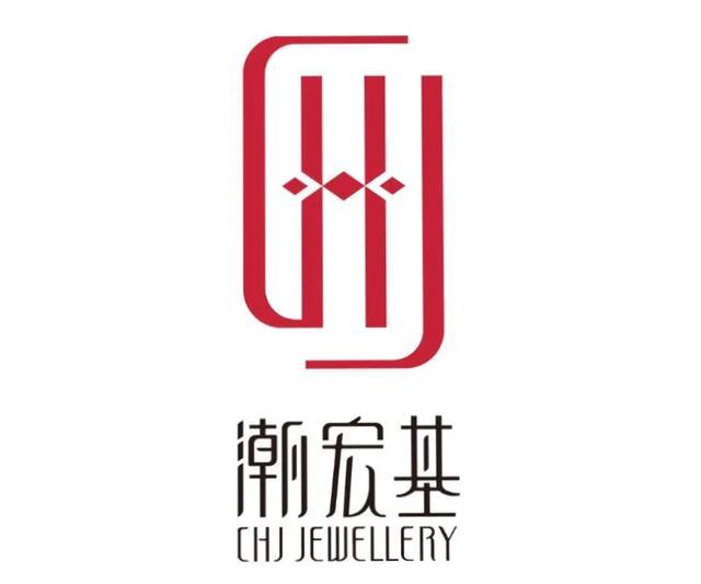 国内珠宝几大知名品牌,你钟意哪家呢?
