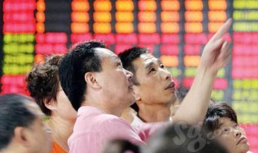 在中国未来2-5年,投资什么最划算?