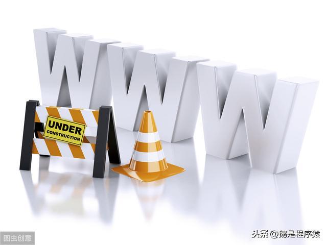 做一个企业网站多少钱,如何建自己的企业官网?