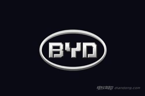 质量好的国产车有哪些品牌?质量好的国产车品牌推荐