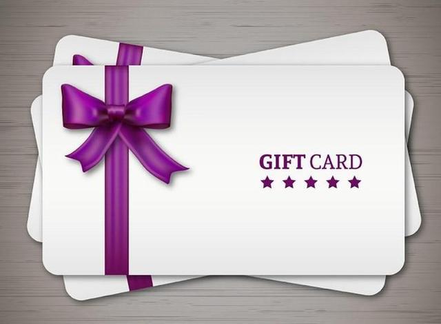 经济学家告诉你:圣诞节送什么礼物最好