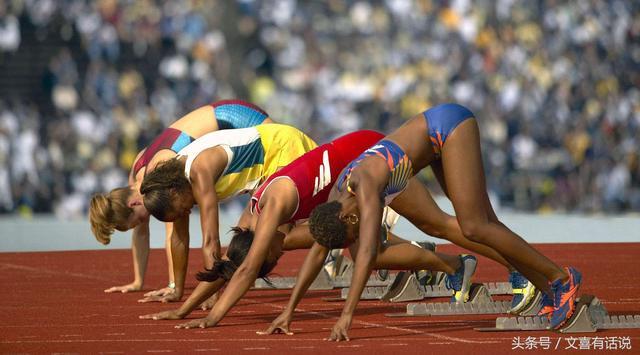 """""""生命在于运动""""这句话是谁说的?其本意竟然指的不是体育运动?"""