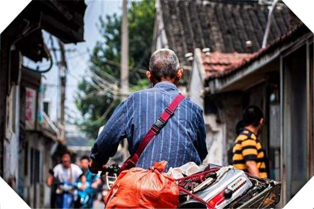 目前农村最适合做一些什么小生意呢?这几个都是小本钱,建议考察