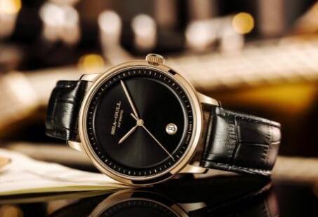 海鸥手表是哪个国家的 国产表中档次还不错