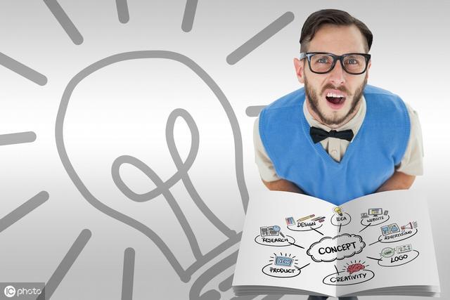 经典品牌营销案例分析策划范文