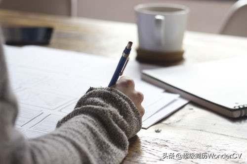 简历中教育经历怎么写?大学生都需要知道的简历攻略