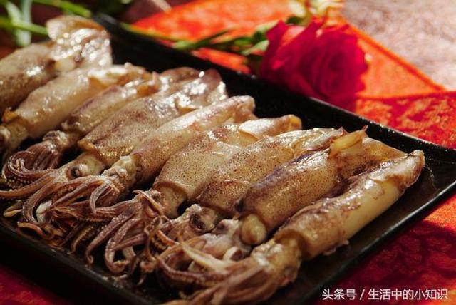 火锅配菜有哪些