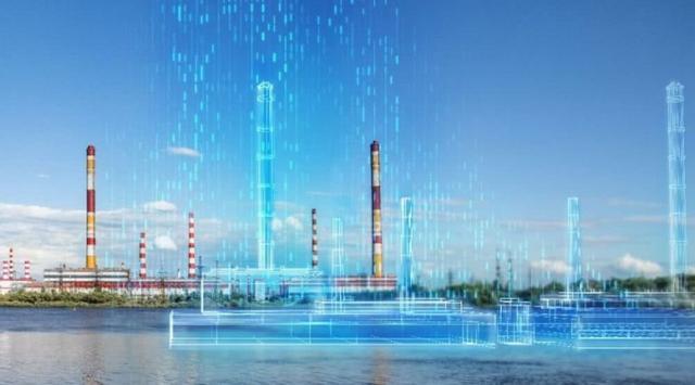 德国工业制造基础——西门子集团