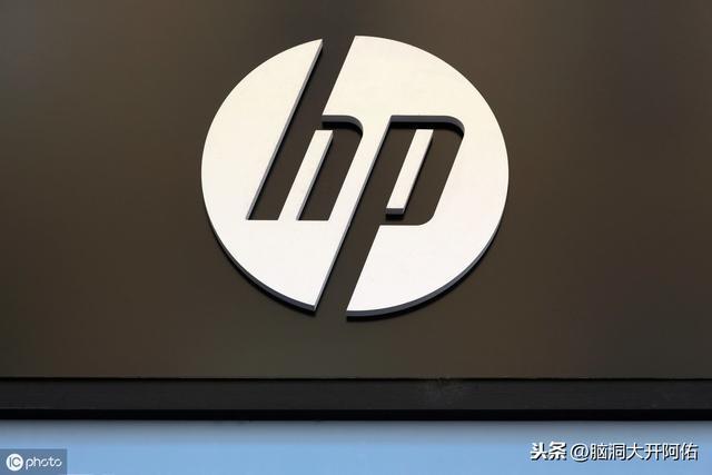 世界十大最受欢迎的笔记本电脑品牌