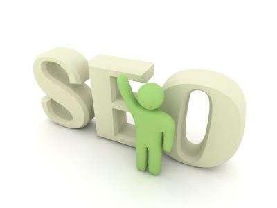 大型网站如何做seo优化?