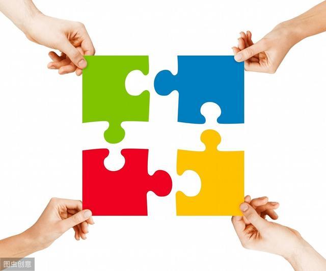 2B和2C的商业模式有什么不同,它们如何协同?