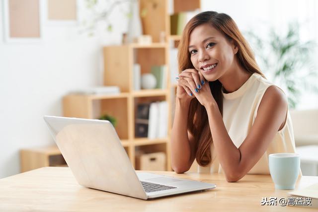 在家就能收入的5个方法,告别无聊又能盈利,你不妨试试