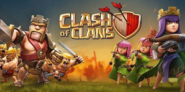 英雄联盟以外,这十款不氪金也能玩的经典网络游戏,你玩过几款?