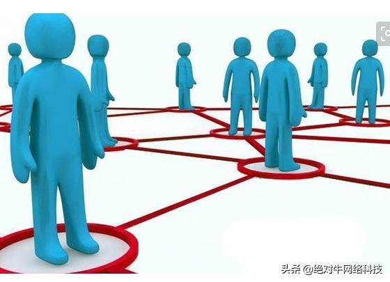 企业APP应该怎么推广?
