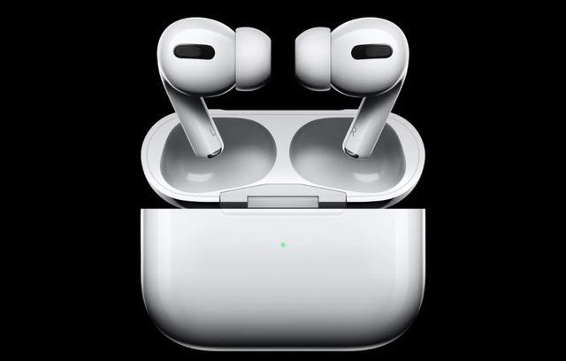 iPhone 不靠电脑就能刷机升降级!666