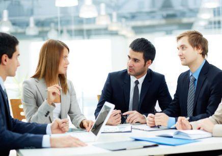 商务英语主要学什么?要怎么才能学好商务英语呢?