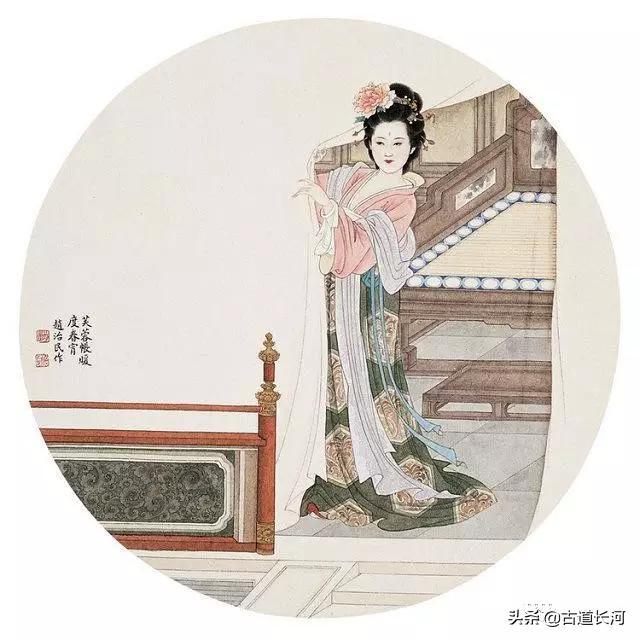 每天多认一个字:氤氲「yīn yūn」