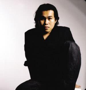 周杰伦出《叶惠美》的2003年,你是谁?在哪里?在做什么