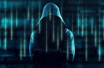 """关于""""黑客"""",你真的了解吗?"""