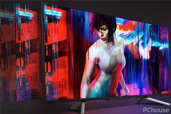 如何选择电视机尺寸 电视机最佳视距