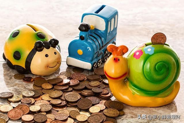 宅在家中没收入?这6种在家也能赚钱的方法,哪个更适合你?