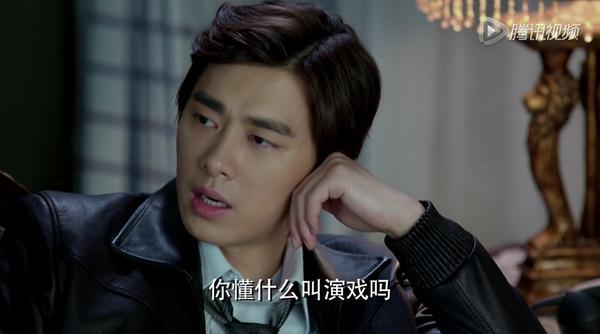 """谁出来给我解释下接地气什么意思?""""接地气""""已毁了华语娱乐圈!"""