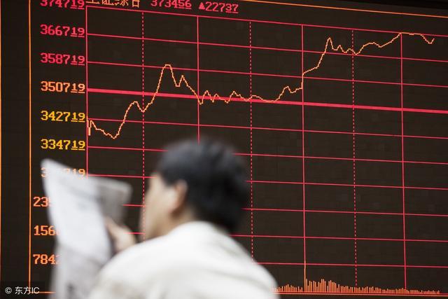 融资买股票的流程有哪些?