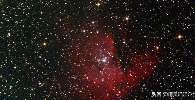 家用天文望远镜能看到怎样的星空?