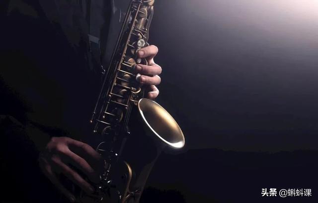 孩子学什么乐器好?十种最受欢迎乐器的优劣势分析