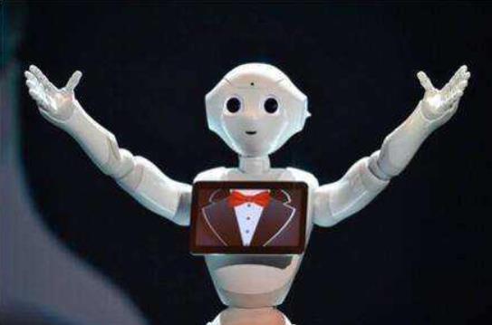 电销机器人适不适合创业,创业者该如何选择
