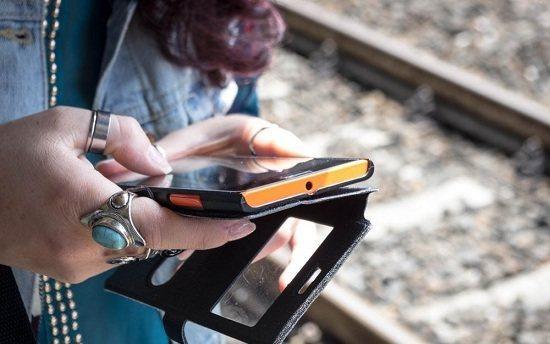 网上怎么查询别人手机通话记录详单清单