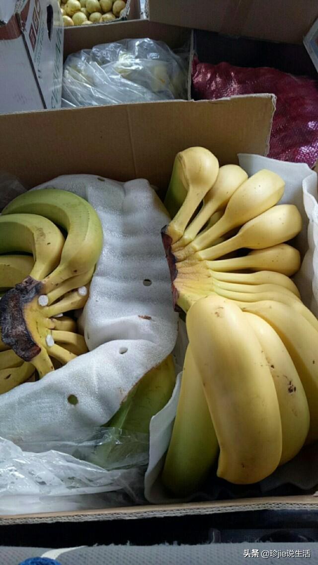 用私家车拉货摆地摊卖水果的经验分享给大家一个月1万左右