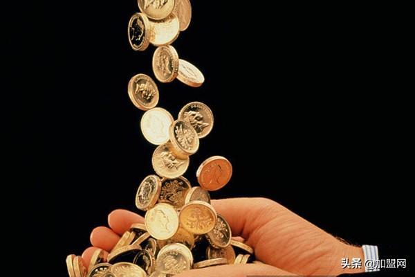 新手如何在网上挣钱?网络赚钱的几种方法
