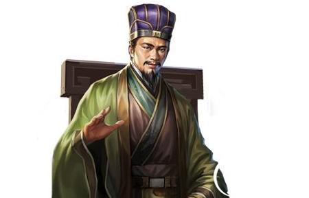 成也萧何败萧何:汉朝功臣萧何是怎么死的?
