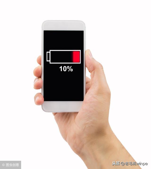 """手机卡顿反应慢?一个""""动作""""就能轻松解决,比新买的速度还快!"""