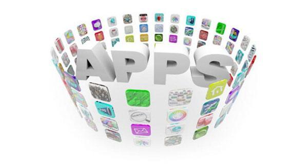 手机APP推广怎么做?这四点要先考虑清楚