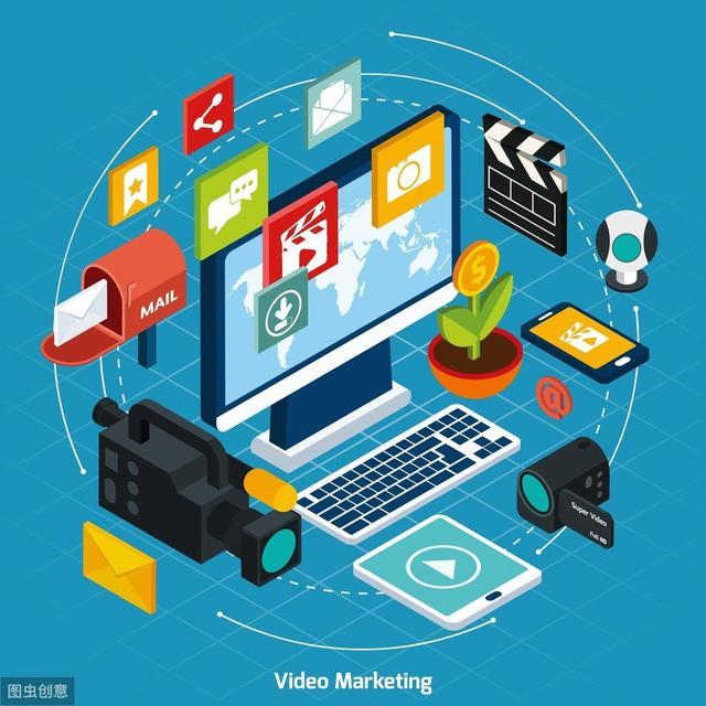 企业品牌推广方式有哪些?