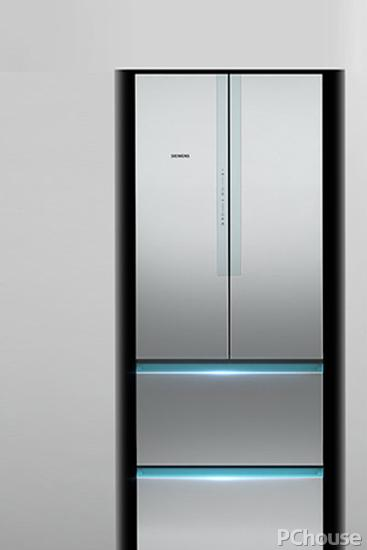西门子冰箱品质如何 西门子冰箱最新报价