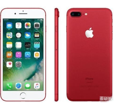 """美国苹果公司:你是""""放弃(微信)还是放弃 ( 苹果手机 )"""""""