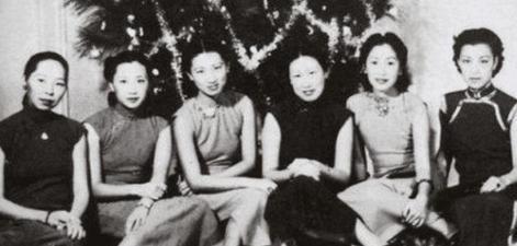 """西藏""""一妻多夫""""制,晚上如何分配时间的?看完都不好意思了"""