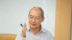 """回顾中国历史上的一妻多夫:黄有光教授的解决""""光棍""""妙方靠谱吗?"""