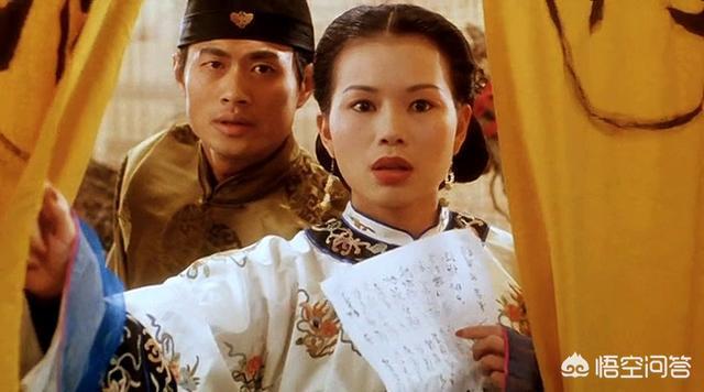 """回顾历史上的一妻多夫:黄有光教授的解决""""光棍""""妙方靠谱吗?"""