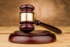 法院适用《九民纪要》认定一公司对外债务加入无效